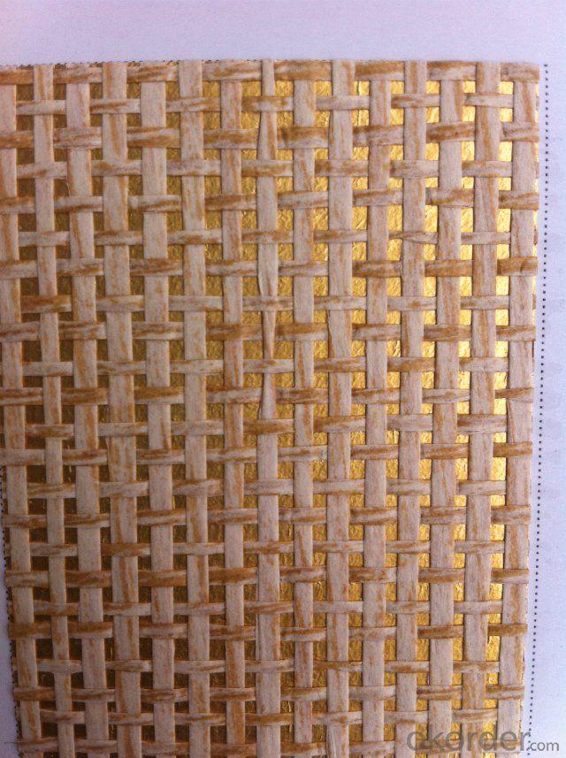 Grass Wallpaper 2016 New Italuxu 3d Wall, Nursery Small Flower Wallpaper