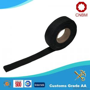 Wire Harness Tape High Temperature Resistance