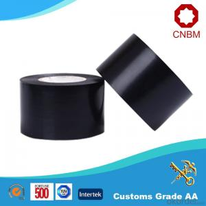 b5097ccec3edc809c059e25418d5122b_300 buy wire harness tape pvc strong adhension cheap price,size,weight Wire Harness Assembly at couponss.co