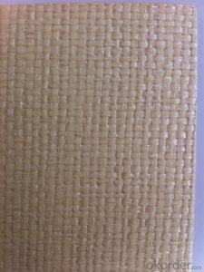Grass Wallpaper Bright Color Grass Floor Tile Designs Non woven Wallpaper for Home Depot Bathrooms