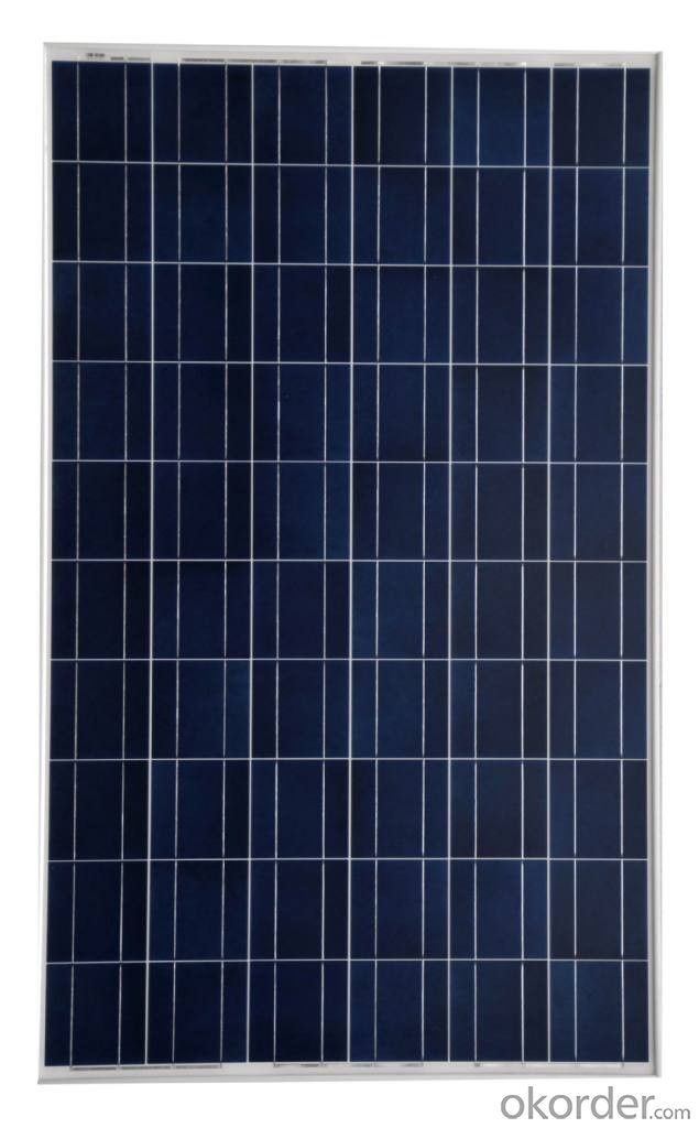 SOLAR PANELS,SOLAR PANEL IN STOKE ,SOLAR MODULE PANEL WITH HIGH EFFICENCY