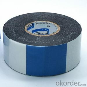 Electrical Tape High Quality Adhesive Insulation Use
