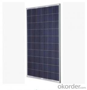 SOLAR PANELS,SOLAR PANEL POLY,SOLAR MODULE IN CHINA