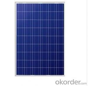 SOLAR PANELS,SOLAR PANEL FOR LOW PRICE ,SOLAR MODULE PANEL FOR GOOD QUALITY