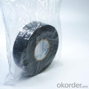 Electrical Tape for Insulation Use of High Quality