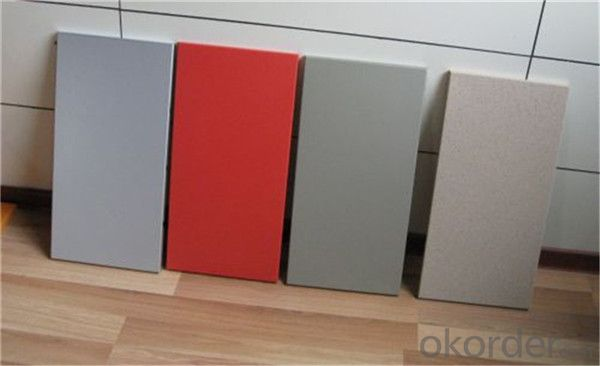 Aluminum Sheet Manufactured In China High Quality 1100 3003 5083 6061 7075 Metal Alloy