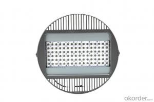 LED Highbay IP65 Protection Rating for Warehoure, Industrial and Station