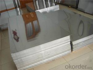 Aluminium Sheet,Aluminium Price Per Kg 2024 5052 5083 6061 7075
