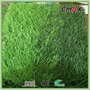 FIFA2 Star Football Grass with 10000DTEX 50mm Height