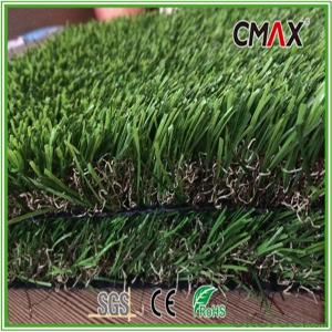 14000dtex U shape Landscaping Grass for Hotel,Luxury villas,Swimming pool