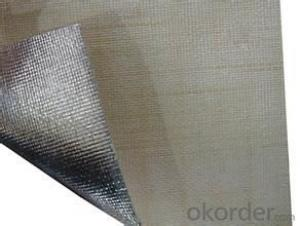 Easy-peel Aluminum Foil Lids mainly for Noodles