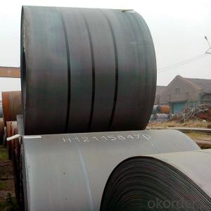 SS400 Hot Rolled Steel Plate Made in China Hot Rolled Plate Steel