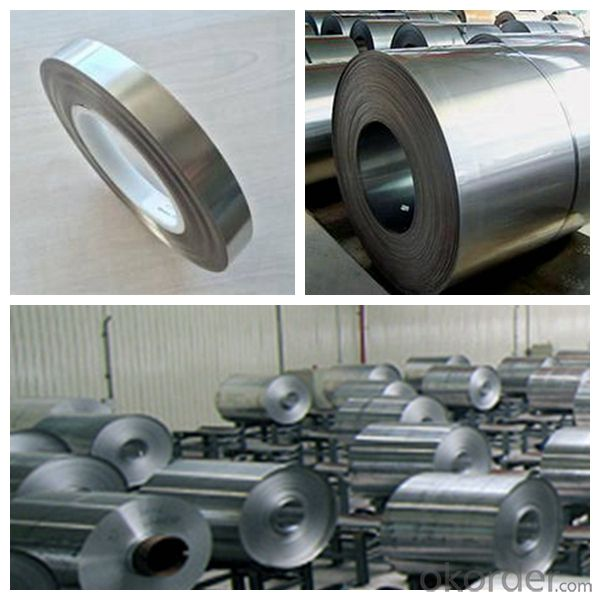 Steel Sheet Hot Rolled Stainless Steel Made in China