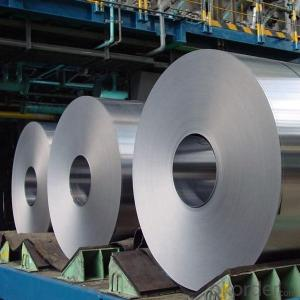 Stainless Steel Cold Rolled Stainless Plates NO.2B Finish