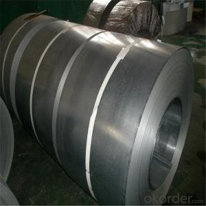 321 304,316 Stainless Steel Coil 1.4541 ASTM A240