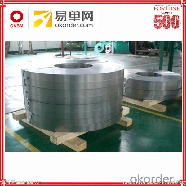 Steel roof sheets cold rolled china trade goods