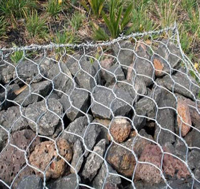 Gabion Box  With Hot Sale Superior Quality And Lower Price