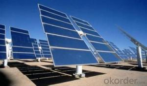 SOLAR PANELS,SOLAR PANEL FOR HIGH EFFERENCY