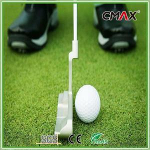 Golf Synthetic Turf Putting Green 2016 New Arrival