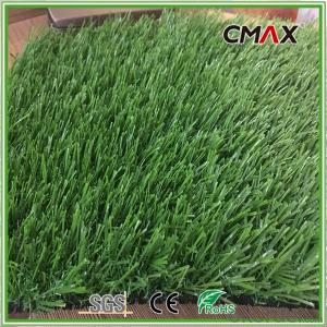 30mm Pet Grass with 3/8 inch with New Coming