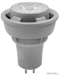 LED Spot Lamp GX5.3  Dim Hotel Home  Shopping Mall