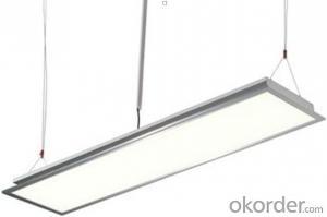 40W LED FLAT PANEL LIGHT BACK LIGHTING AC LED LIGHT ENGINE