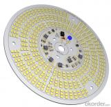 150W HIGHBAY LOWBAY AC LED LIGHT ENGINE LED MODULE