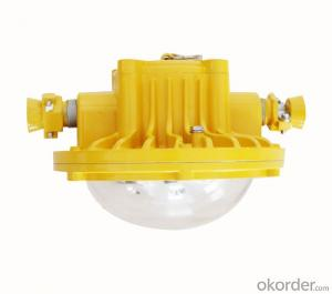 Mining Explosion Proof LED Roadway Lights