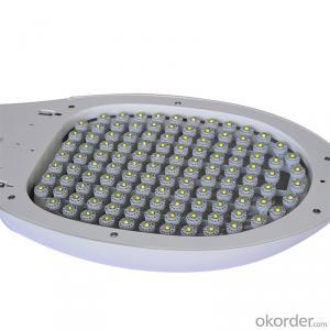 Cobrahead Area/ Street Light (Large) C0830-HR