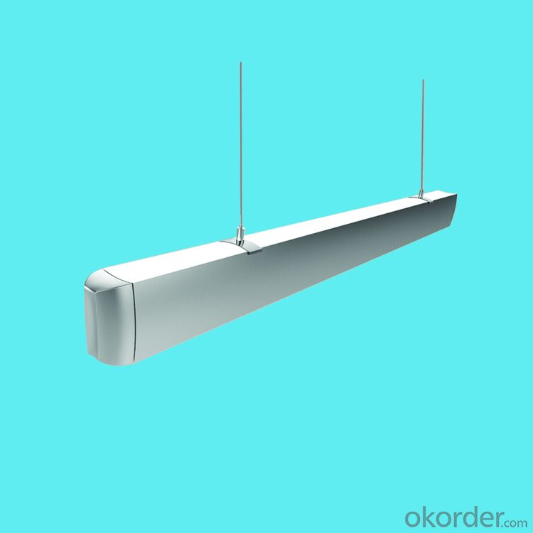 Up and down light Led Linear Pendant light 60W/120W