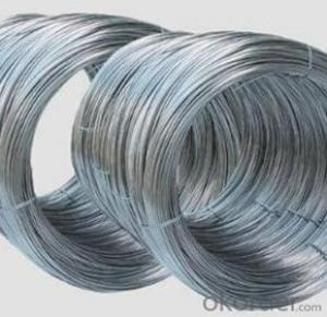Grade 1.4104 Stainless Steel Wire Rod 12crmos17/sus430
