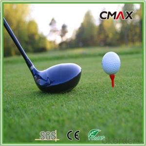 40mm Professional Golf Ground,Artificial Grass for Golf
