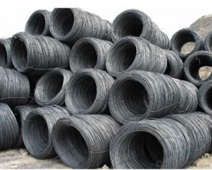 Diameter 10mm AISI 304 Stainless Steel Wire Rod