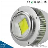 High power LED high bay: >110lm/W, CRI>70, Samsung or Bridgelux Chip available, for ndoor lighting