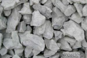 3% Fe2O3 Wollastonite powder  for glaze Industry