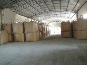 3% Fe2O3 Wollastonite powder  for glaze Industry