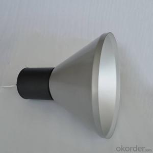 LED Pendant Lamp 40W,LED Fresh Light for Fresh meat lighting