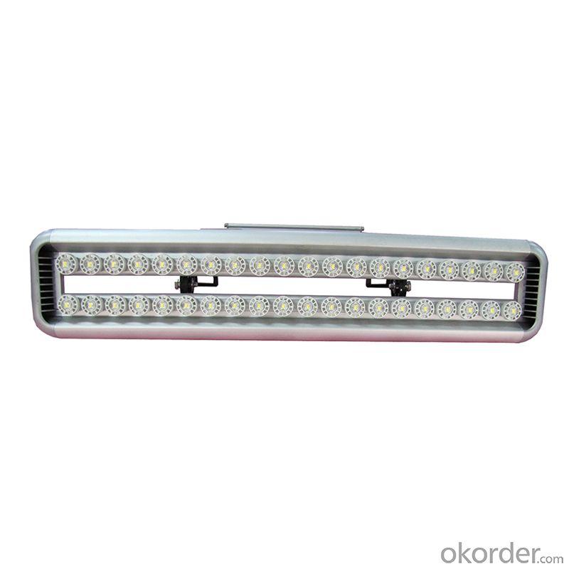 Long  strip  Tunnel  Light    C0810-AC