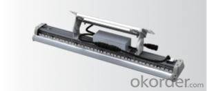 Modular    Tunnel    Light      C0810-GC