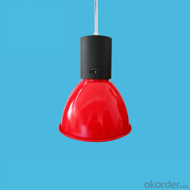Led COB Pendant  Fresh Light use Supermarket for fresh area lighting