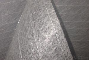 300g 450g 600g Fiber Glass Chopped Strand Mat/ Fiberglass Mat