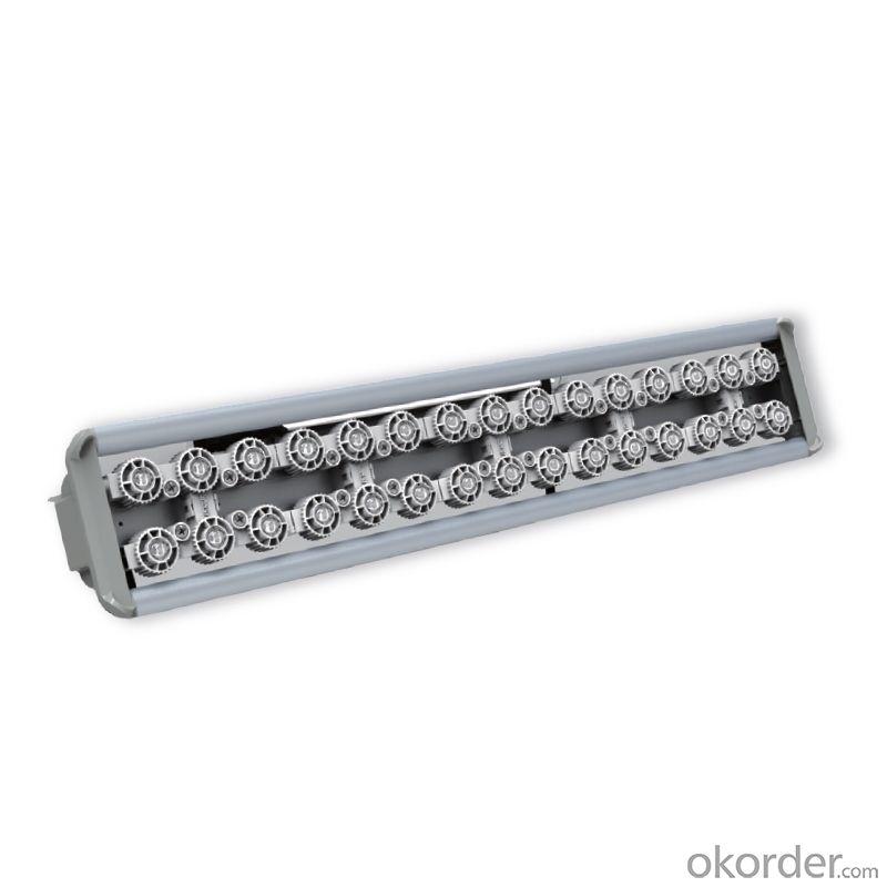Modular    Tunnel    Light      C0810-GC