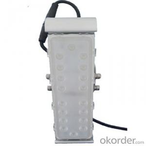 60W LED  high bay light with CE ROHS CCC CQC certification