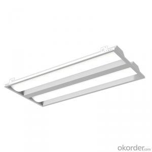 TROFFER Light  /  C22TD-T22/C22TD-T24