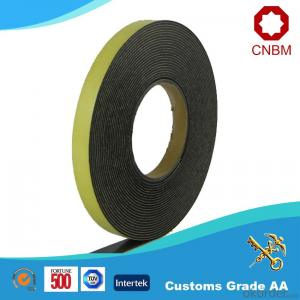 Double Sided Tape White/Black/Grey PE/EVA Foam