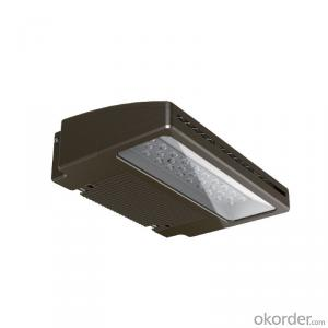 Wallpack Light     C2420-BW