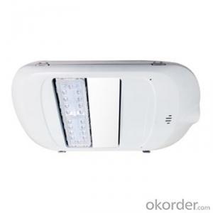 Modern 40W50W60W high lumen for road lighting CE