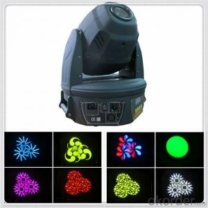 Professional stage lights moving head light 350W 17r sharpy beam spot wash 3 in 1