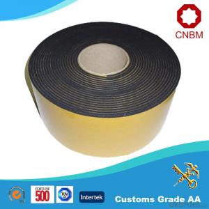 Double Sided Foam Tape For Auto, Electronic
