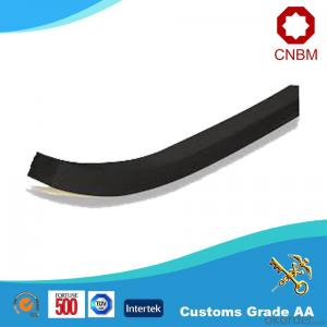 Foam Tape Single Sided PE/EVA Foam Paper Liner